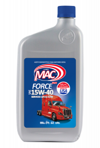 lubricante_force-sae-15w-40-Plus