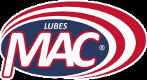 MAC-logo1HI