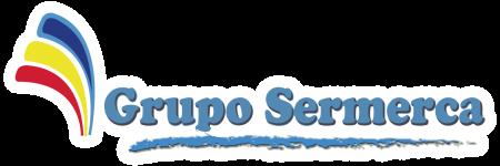 logos-sermerca-05